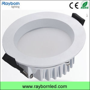Factory Low Price SMD 18W 30W Ceiling Down Light LED pictures & photos