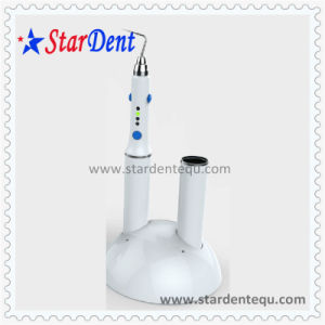 Coxo C Fill a Pack Obturation Pen of Dental Instrument pictures & photos