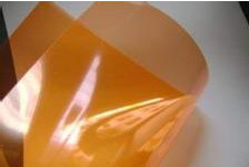Rigid Plastic PVC/PVDC Film for Pharmaceutical