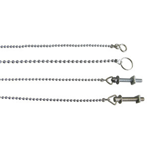 Ball Chain Assemblies pictures & photos
