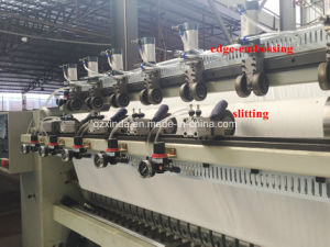 High Performance Facial Tissue Paper Making Machine Equipment pictures & photos