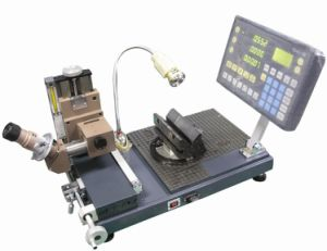 Cutter Tester Special Demo Prices for Vietnam Customers pictures & photos