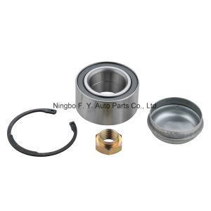 Wheel Bearing Kit (OE Ref: 1689810627) pictures & photos