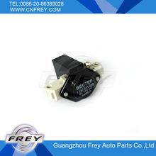 Auto Parts Voltage Regulator for Mercedes Benz OEM No. 1197311239 pictures & photos