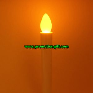 LED Pillar Candle pictures & photos