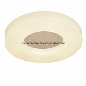Ce LED Driver Approved for Ceiling Light/Hanging Lamp