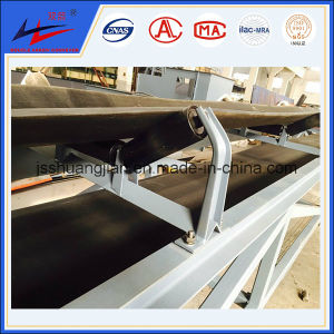 Chinese Certificated Belt Conveyor pictures & photos