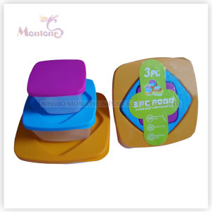 Plastic Container for Food, Food Container pictures & photos