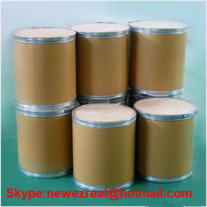 China Building Muscle Powder Nandrolone Decanoate CAS: 360-70-3 pictures & photos