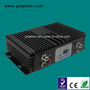 GSM900MHz Band Selective Repeater with Movable Central Frequency pictures & photos