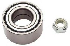 Dac30600037 Auto Wheel Hub Bearing for FIAT/Lada/Lancia/Seat/Volvo Cars pictures & photos