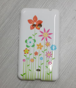 Flatbed Digital UV Printer Phone Case Printer with Good Sales pictures & photos