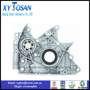 Water Pumps for Toyota 15100-64041/64042 15100-64020 pictures & photos