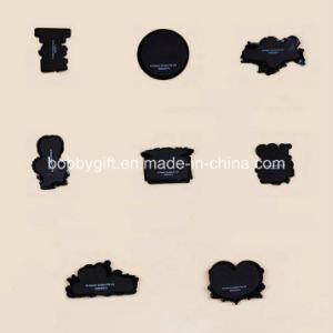Promotion Good Quality Fridge Magnet for Souvenir pictures & photos