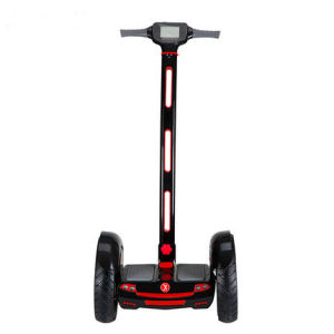 Kingwheel City Electric Self Balance Cruiser Scooter (KW-C002)