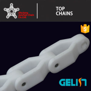 1400 Series Plastic Crate Conveyor Chain for Case pictures & photos
