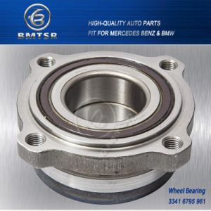 Wheel Hub Bearing for BMW X5 E70 F15 X6 E71 33 41 6 795 961 33416795961 pictures & photos