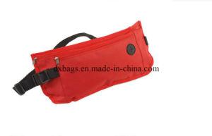 New Style Passport Wallet, Sports Bum Bag, Waist Bag Travel Money Belt pictures & photos
