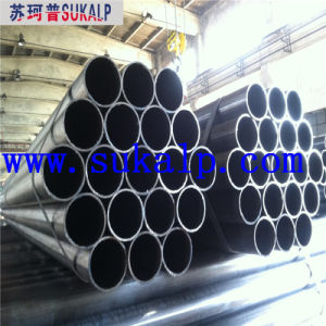 Stainless Steel Pipe Manufacturers pictures & photos