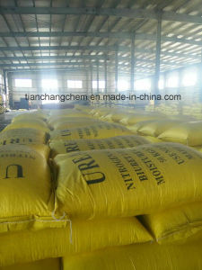 Prilled and Granular with Nitrogen 46% Fertilizer Urea pictures & photos