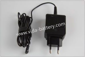 AC/DC Adapter/Charger for Asus 19V 1.58A 2.1A EPC 1005ha 1015 1008ha pictures & photos