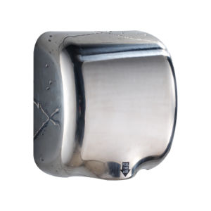 Hotel Stainless Steel High Speed Hand Dryer Quick Speed Electric Hand Dryer Touchless Hands Dryer pictures & photos
