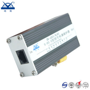 Ethernet Network RJ45 Varistor MOV Surge Protector pictures & photos