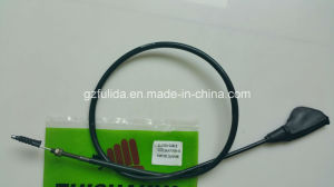 Bajaj Motorcycle Clutch Cable pictures & photos