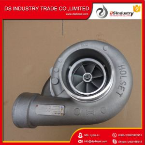 Cummins Hx50 M11 Diesel Engine Turbocharger 3525237 pictures & photos