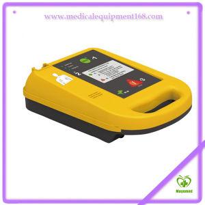 My-C025 Defibrillator Monitor pictures & photos