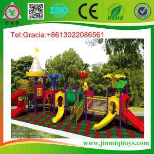 Children Amusement Equipment, Children Park Equipment, Outdoor Park Equipment