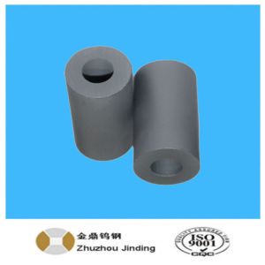 High Quality Cheap Tungsten Carbide Mold with Cold Forging Dies pictures & photos