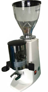 2016 New Coffee Grinder ODM Design