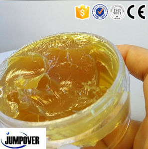 Lithium Grease, Ep3, MP-3 Grease, Lithium Base Grease pictures & photos