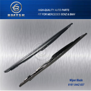 German Auto Parts Wiper Blade with Good Price 61610442837 for E65 E66 pictures & photos