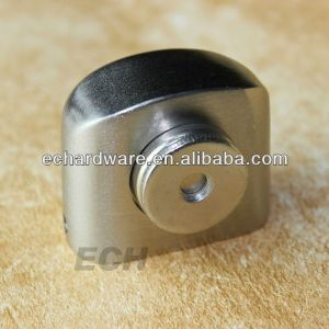 Ec Zinc Alloy New Magnetic Door Holder (DSE020) pictures & photos