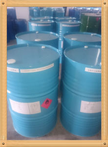 Trifluoropropyl Vinyl-Terminated Siloxane Polymer 2374-14-3 pictures & photos