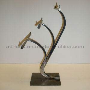 Metal Jewelry Stand/Exhibition Rack for Jewelry pictures & photos