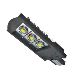IP67 5 Years Warranty 120W 150W LED Street Light pictures & photos