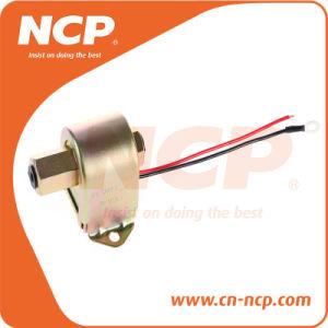 S4002 40104/40105/4010610107 High Quality Fuel Pump