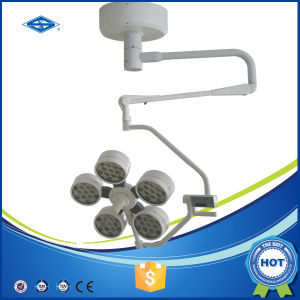 Medical Device LED Ot Light pictures & photos