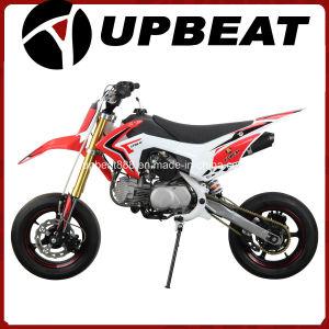 Upbeat 150cc Dirt Bike 150cc Moto Cross Motard Pit Bike pictures & photos