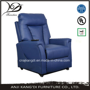 Kd-RS7128 Manual Recliner/Massage Recliner Chair/Massage Chair/Massage Cinema Recliner Chair/Massage Sofa pictures & photos
