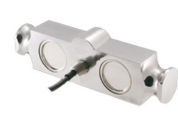 Bridge Load Cell (3)