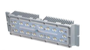 LED Street Light CREE Chip pictures & photos