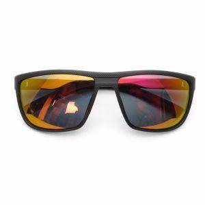 Factory Custom Polarized Fashion Square Trj2013 Sunglasses pictures & photos