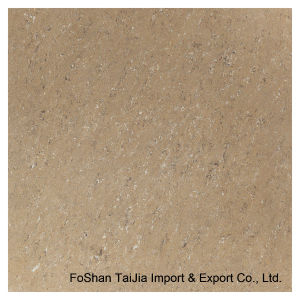 Double Loading Crystal Polished Porcelain Ceramic Tiles (E6010) pictures & photos