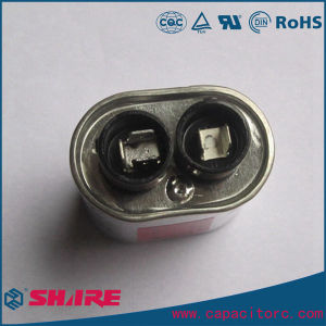CH85 CH86 Industrial Microwave Capacitor High Voltage Oven Capacitor pictures & photos