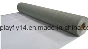 Playfly Reflection Breathable Waterproof Membrane Roof Memebrane (F-120) pictures & photos