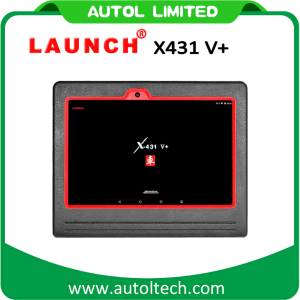 2017 Newest! ! ! Lunch X431 Scanner Launch X431 V+ X431 V Plus, Launch X431 Car Scanner X431 Diagnostic Tool for Many Vehicles pictures & photos